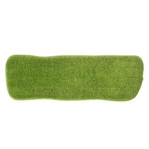 4Home Náhradní potah pro Mop Easy Quick Spray  - produkt na 4home