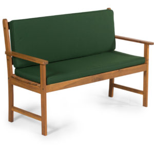 FDZN 9020 Potah na lavici zel. FIELDMANN  - produkt na 4home
