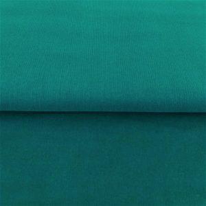Manšestr tenký petrol Jednobarevný tenký manšestr - pro šití