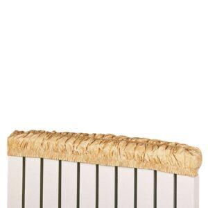 Elastický povlak na radiátor  - euronova