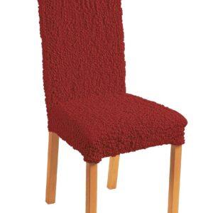 Povlak na židli  - euronova