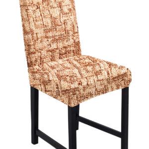 Povlak na židli Maestrale  - euronova