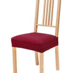 Povlak na židli Pruhy  - euronova