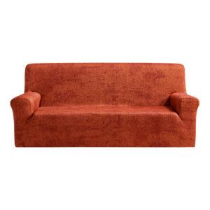 Povlak na sedačku Mramor  - euronova