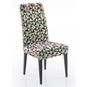 Forbyt Multielastický potah na celou židli Baden Big